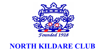Welcome to North Kildare Club