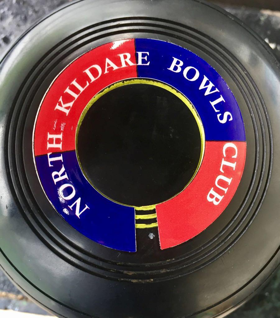 north kildare bowls club