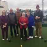 North Kildare Bowls